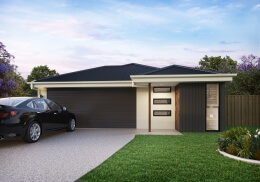 Real Estate Agent | Brisbane | 4 BEDROOM HOMES IN COOMERA STARTING FROM $497,000