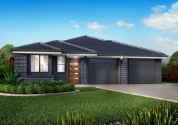 Real Estate Agent | Brisbane | DUAL OCCUPANCY OPPORTUNITIES IN REDBANK PLAINS FROM $580,000