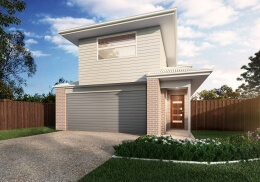 Real Estate Agent | Brisbane | TWO STOREY 4 BEDROOM HOMES IN COOMERA STARTING FROM $550,000