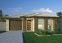 Real Estate Agent | Brisbane | 3 BEDROOM HOMES IN BAHRS SCRUB STARTING FROM $410,000