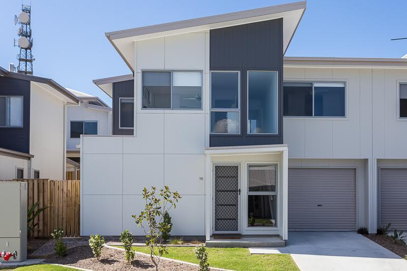 Real Estate Agent | Brisbane | Cedar Heights, Redbank Plains